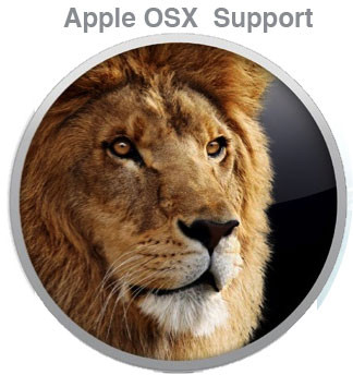 Onsite and online Computer Support for All Apple OS Beginning with OS 7 OS 8 OS9 Specialists. OSX 10.2,1 OSX 10.3, OSX 10.4, OSX 10.5.8 OSX 10.6.8 OSX 10.7, OSX 10.8, OSX 10.9 OSX 10.10, OS X 10.11