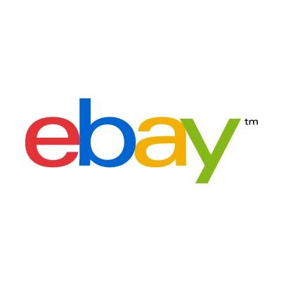 ebaylogo