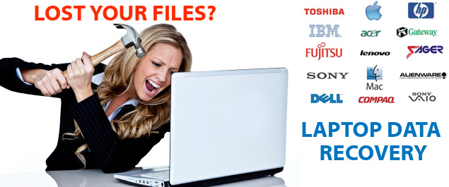 laptop-data-recovery