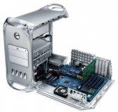 1GB Apple Power Mac G4 Dual 867 M8787LL//A RAM MEMORY