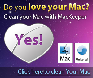 how to delete mackeeper macbook pro